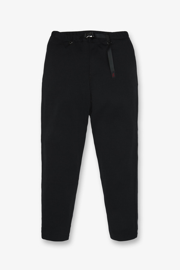 GRAMICCI X MASTER MIND LONG PANTS
