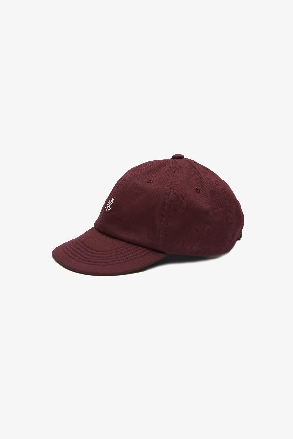 UMPIRE CAP RAISIN