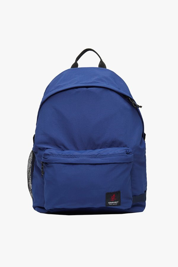 RUNNING MAN DAY PACK NAVY