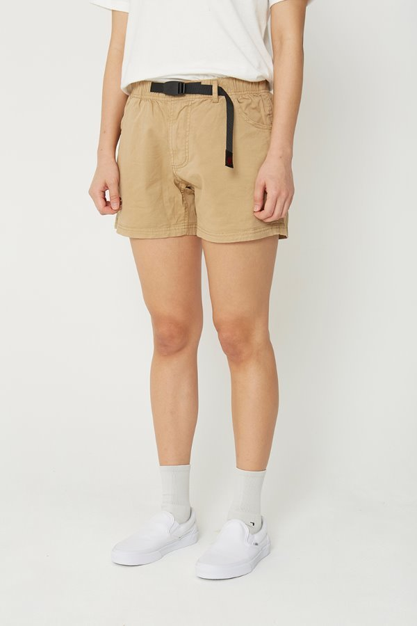 VERY SHORTS CHINO