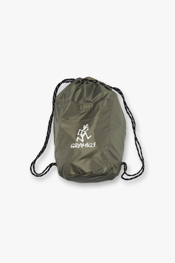 PACKABLE KNAPSACK ARMY