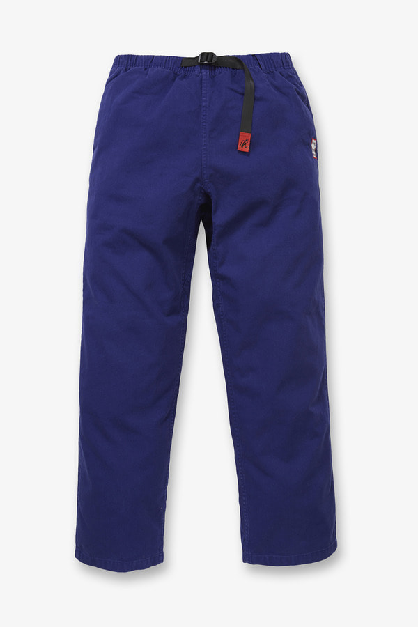 HAVE A GOOD TIME GRAMICCI PANTS ULTRA MARINE
